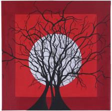 arbre+lune01.jpg