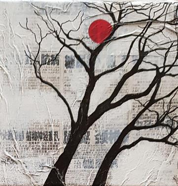 arbre secret 6.jpg