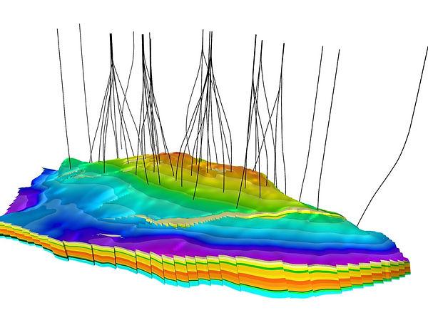 SimulationStudies_0.jpg