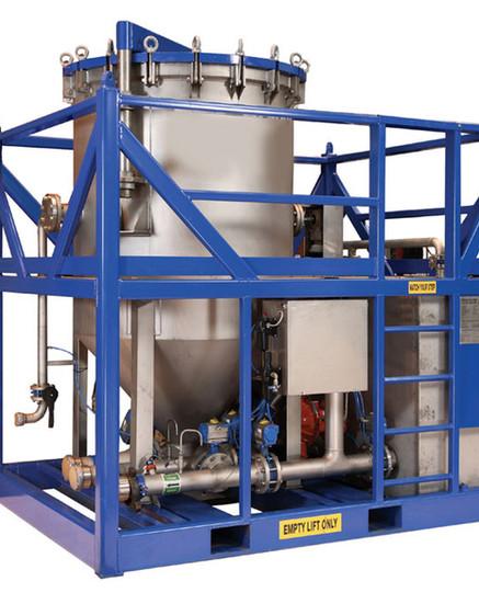 600-Vertical-Leaf-Filtration-Unit.jpg