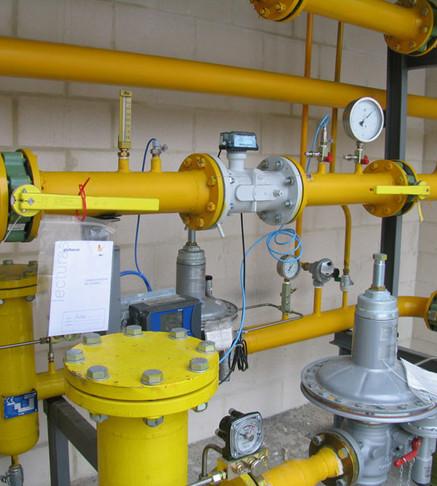 Estaciones gas.jpg