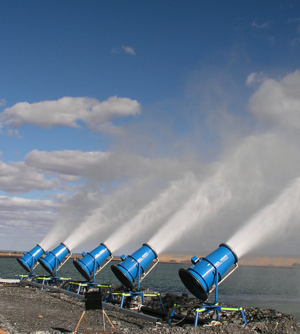 effective-water-evaporation-systems.jpg