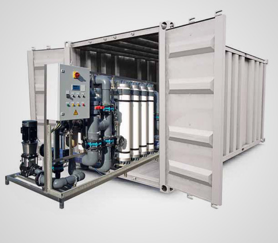 Containerized-Ultrafiltration-System.jpg