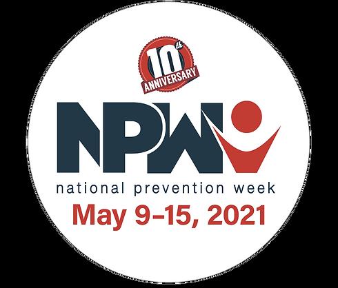 npw-10th-anniversary-sticker-2021.png