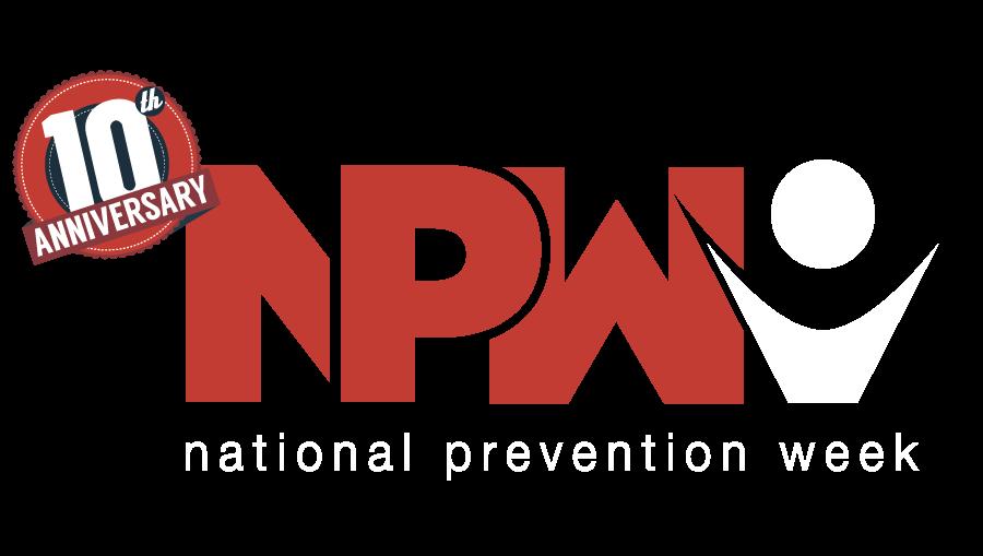 NPW logo samsha.png