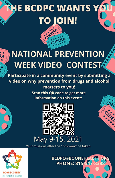 Video Contest Flyer .png