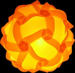 orange_Puzzlight.jpg