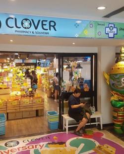 Clover Bangkok.jpg