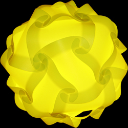 yellow_Puzzlight.jpg