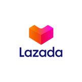 Prung Thailand Lazada