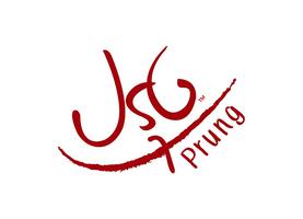 logo Prung Thailand