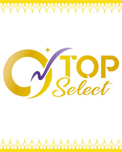 OTOP Select Facebook.jpeg