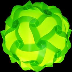 green_Puzzlight.jpg