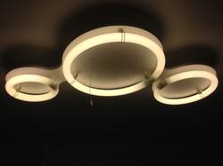 Molecular lamp6.jpeg