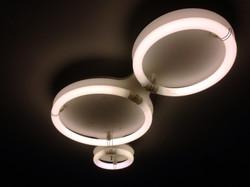 Molecular lamp8.jpg