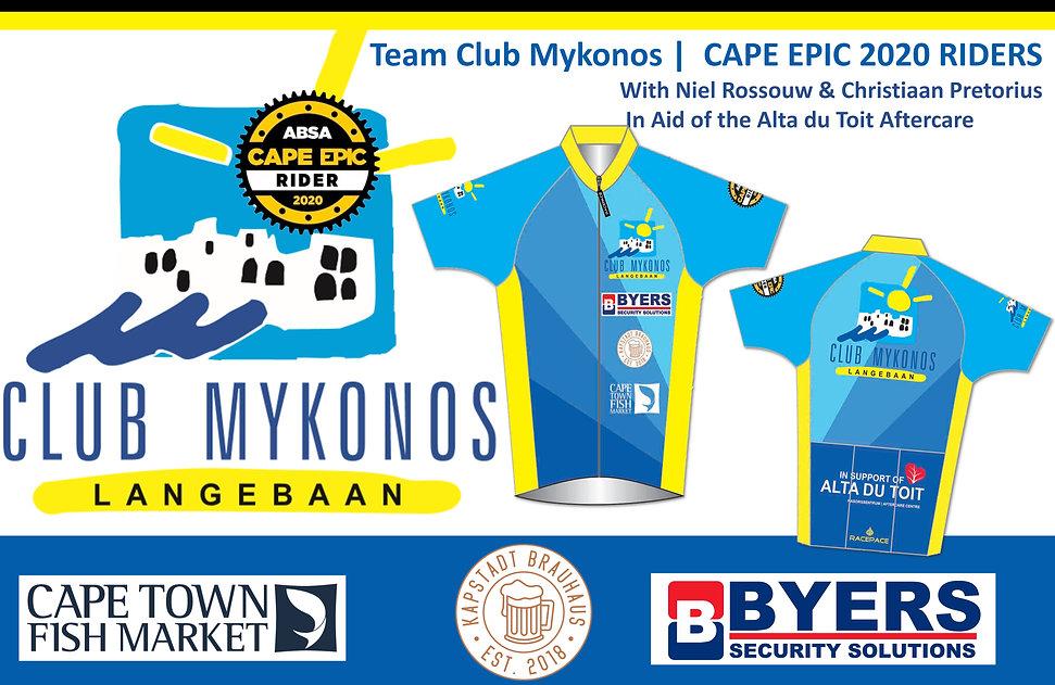 Team Mykonos Epic 2020.jpg