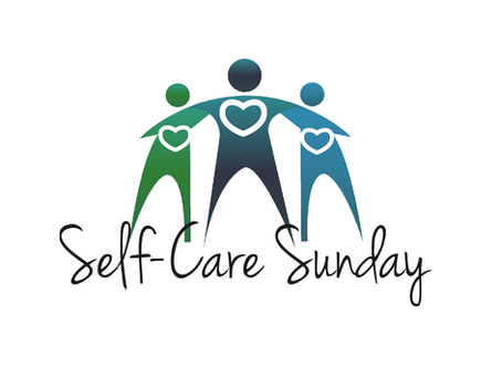Self-Care Sunday: 6 Self-Care Tips for a Healthy Life