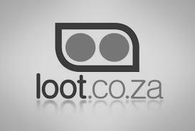 loot.co.za.jpg