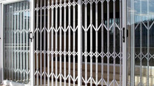 Why security fencing is considered the first line of defence