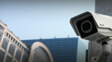 Benefits of CCTV