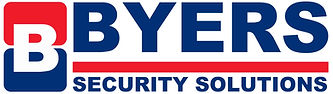 byers logo sample 02 08 2016.jpg