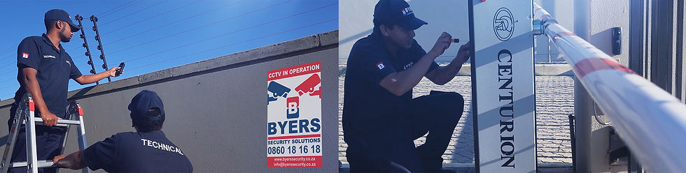 Byers Technical Solutions2.jpg