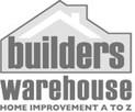 Builders_Warehouse.jpg