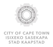 city of cape town.jpg