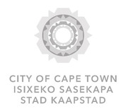 city of cape town.jpg