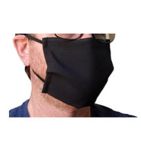 Material Face Masks