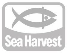 sea-harvest.jpg