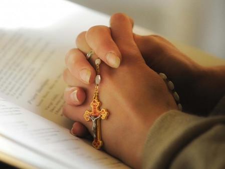 JEÛNE EUCHARISTIQUE … POUR UNE NOUVELLE FORME DE COMMUNION