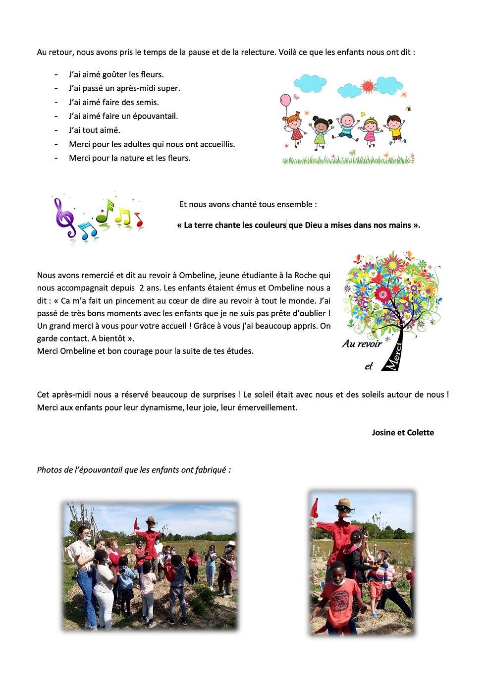 HELP Info Hebdo n°19 2.jpg
