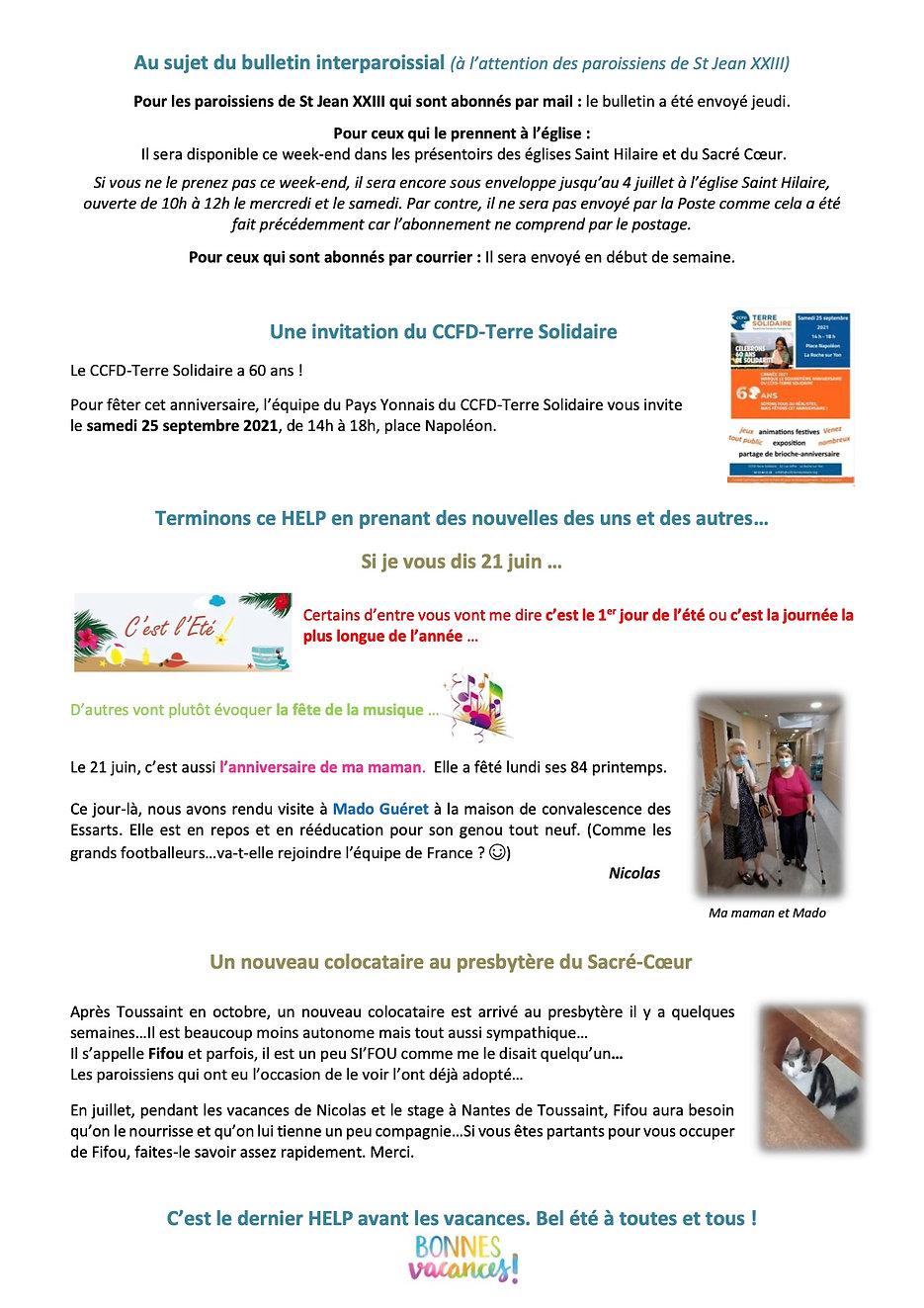 HELP Info Hebdo N°25 d.jpg