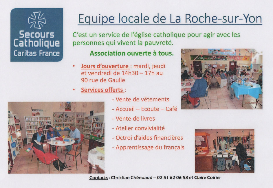 SECOURS CATHOLIQUE.jpeg