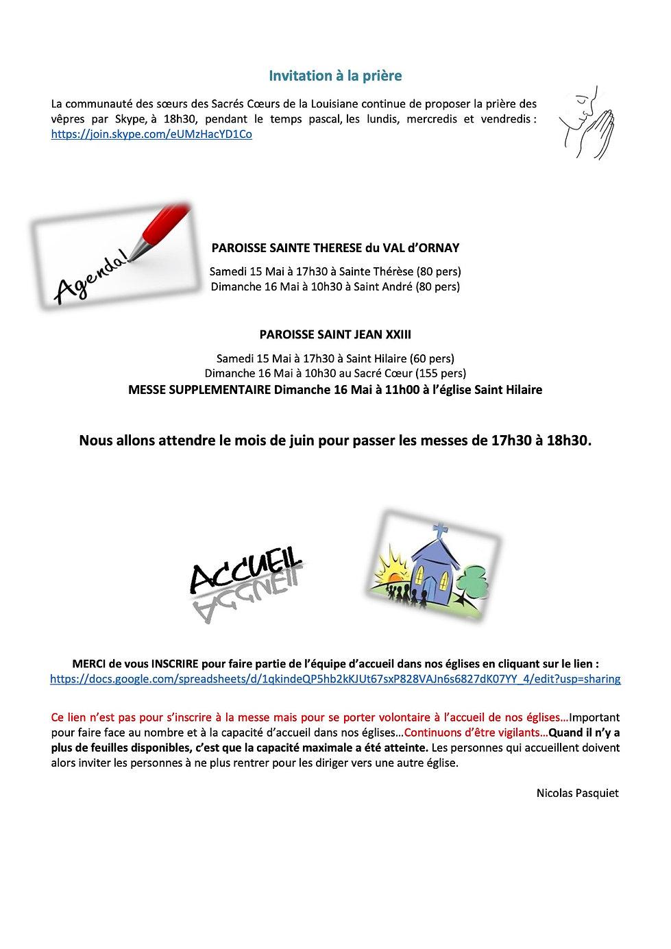 HELP Info Hebdo n°19 b.jpg