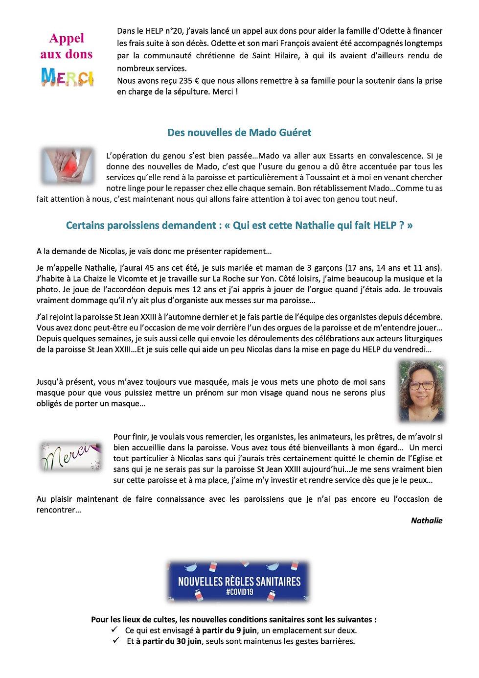 HELP Info Hebdo n°23 2.jpg