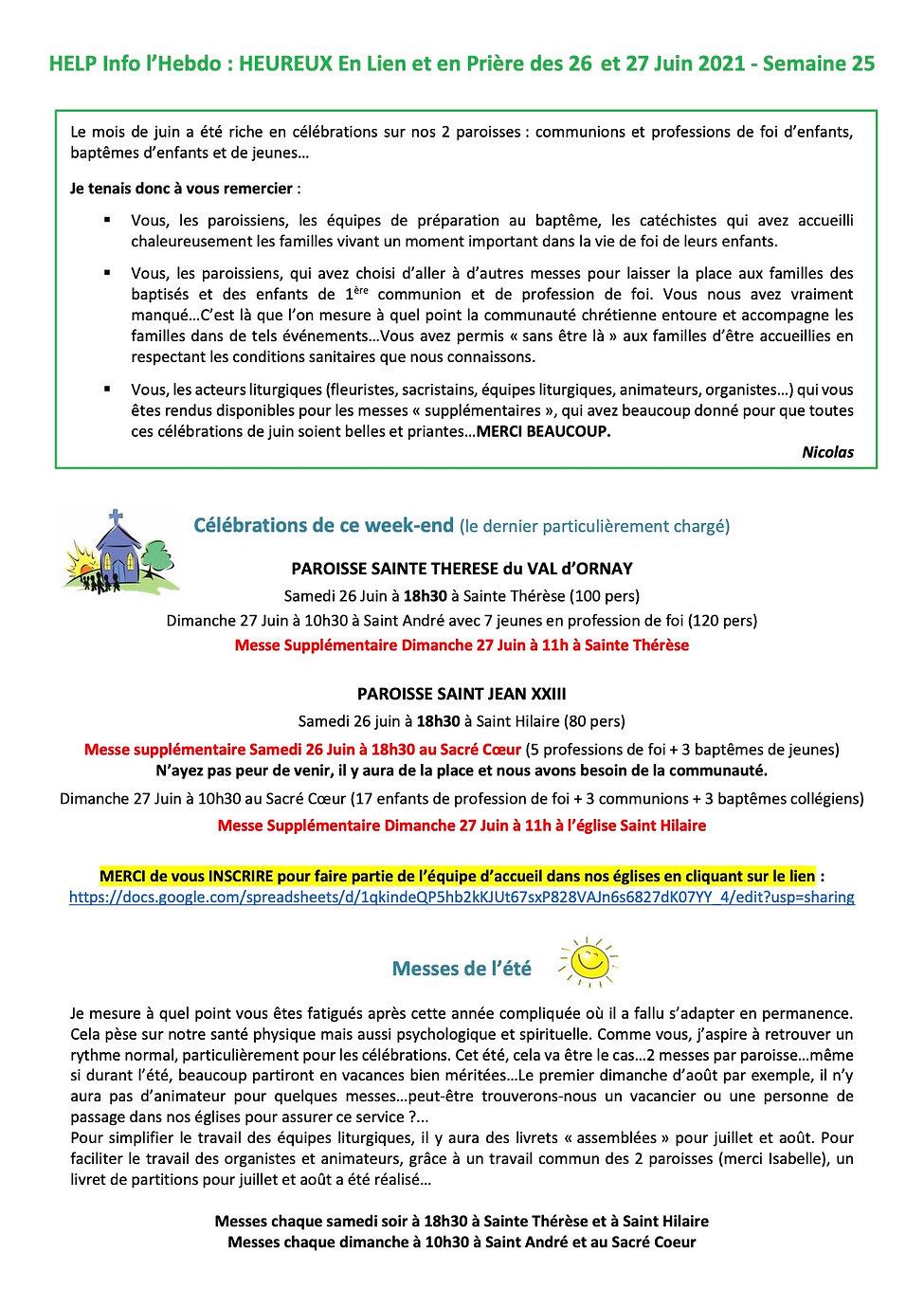 HELP Info Hebdo N°25.jpg