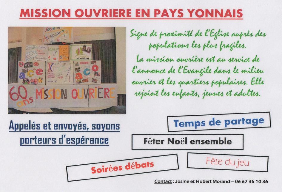 MISSION_OUVRIÈRE_EN_PAYS_YONNAIS.jpeg