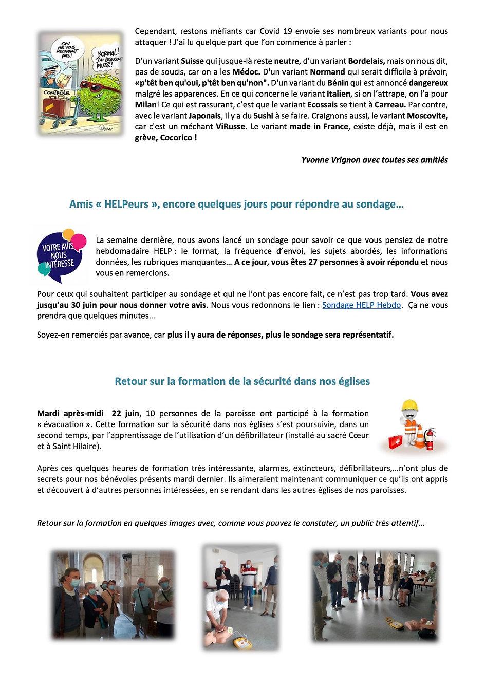 HELP Info Hebdo N°25 c.jpg