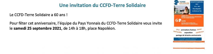 CCFD SEPTEMBRE.png