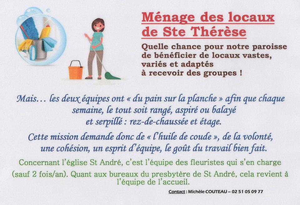 MÉNAGE_DES_LOCAUX_ST.jpeg