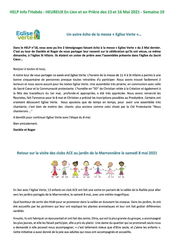 HELP Info Hebdo n°19.jpg