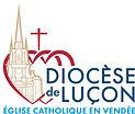 Logo_Diocèse_Luçon_RVB.jpg