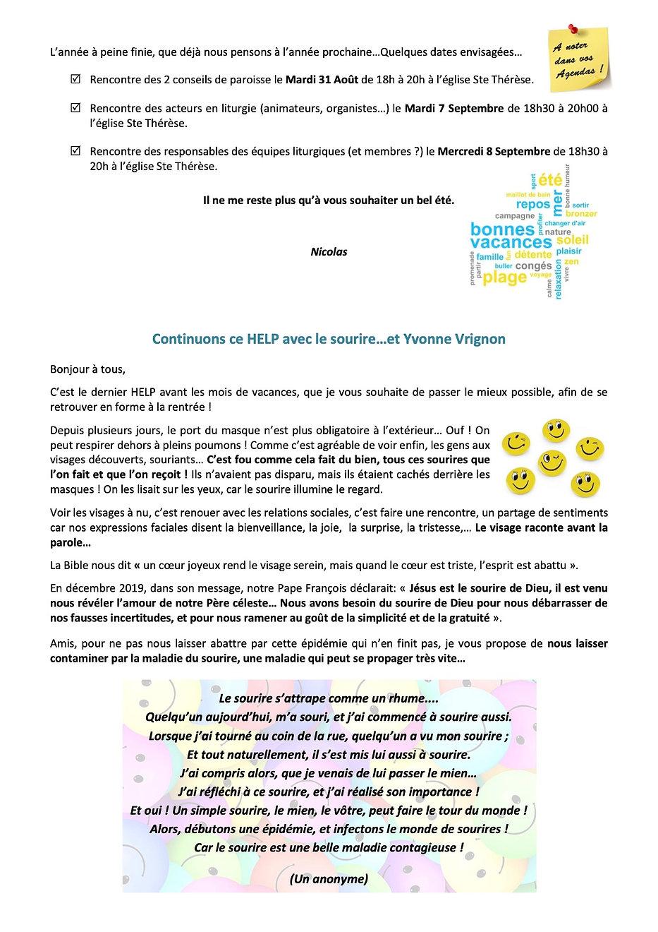 HELP Info Hebdo N°25 b.jpg