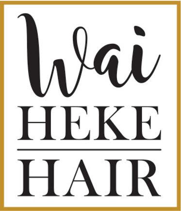 Waiheke-Hair-Logo.jpg