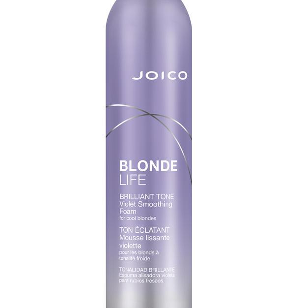 BlondeLife