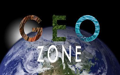 GeoZoneLogo (2).jpg
