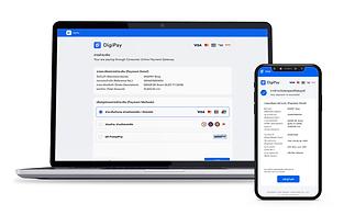 digipay responsive.png