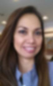 Rose, Registered Dental Assistant